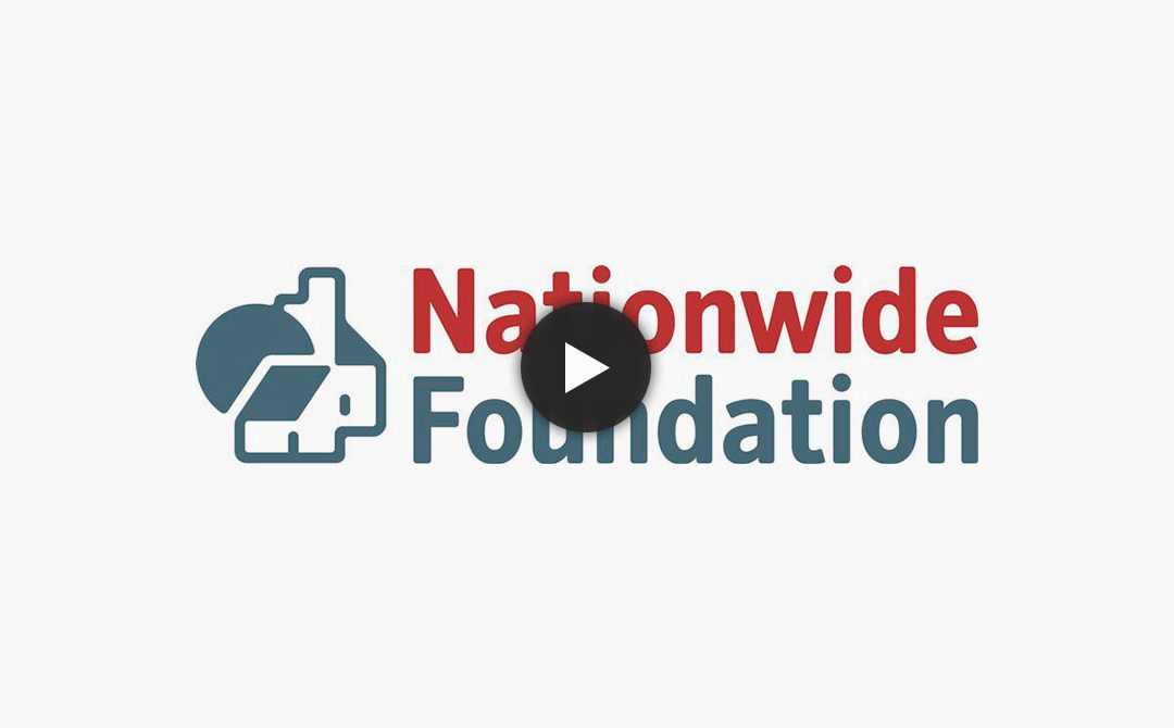 Baseline introduction from the Nationwide Foundation
